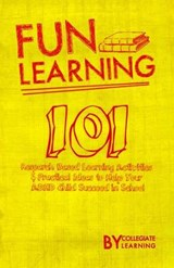 Fun Learning | Collegiate Learning |