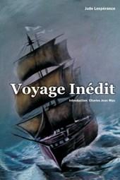 Voyage Inedit