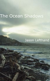 The Ocean Shadows