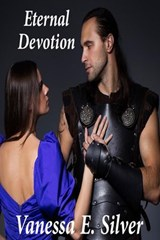 Eternal Devotion | Vanessa E Silver |