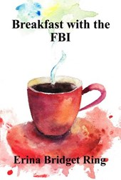 Breakfast with the FBI