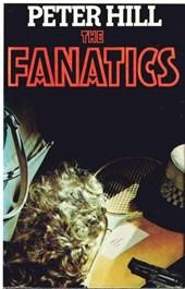 The Fanatics (The Commander Allan Dice Books, #1)