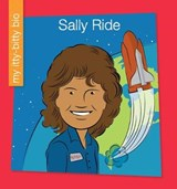 Sally Ride | Virginia Loh-Hagan |