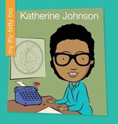 Katherine Johnson | Virginia Loh-Hagan |