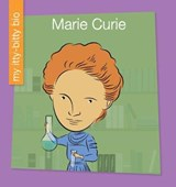 Marie Curie | Virginia Loh-Hagan |
