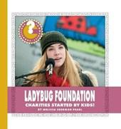 Ladybug Foundation