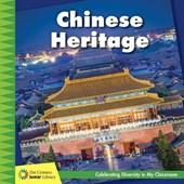 Chinese Heritage