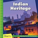 Indian Heritage | Tamra Orr |