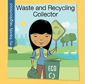 Waste and Recycling Collector