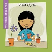 Plant Cycle | Samantha Bell |