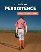 Stories of Persistence | Jennifer Colby |