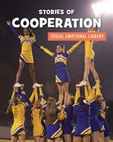 Stories of Cooperation | Jennifer Colby |