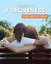 Stories of Forgiveness | Jennifer Colby |