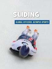 Sliding