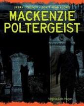 MacKenzie Poltergeist