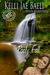 Pooly Fall (Cross-Pollination #1)