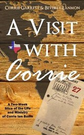 A Visit with Corrie