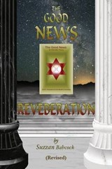 Good News Reverberation | Suzzan Babcock |