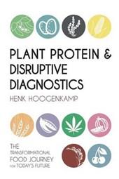 Plant Protein & Disruptive Diagnostics