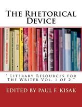 The Rhetorical Device