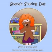 Shana's Sharing Day