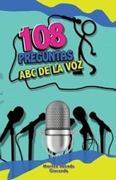 108 Preguntas
