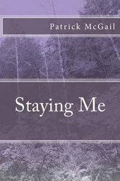 Staying Me
