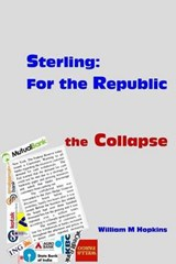 Sterling | William M. Hopkins |