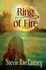 Ring of Fire | Stevie Rae Causey |