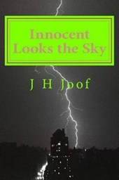 Innocent Looks the Sky