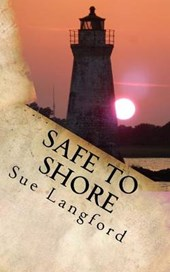 Safe to Shore
