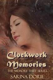 Clockwork Memories