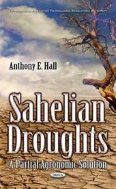 Sahelian Droughts