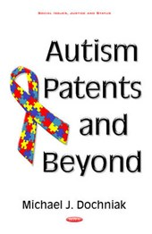 Autism Patents and Beyond