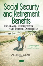 Social Security and Retirement Benefits