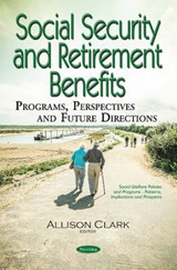 Social Security and Retirement Benefits |  |