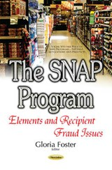 The Snap Program |  |