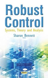 Robust Control |  |