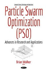 Particle Swarm Optimization Pso | auteur onbekend |