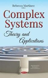 Complex Systems |  |