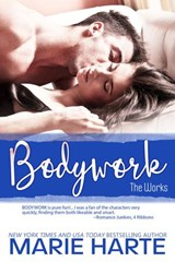 Bodywork (The Works, #1) | Marie Harte |