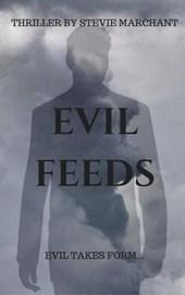 Evil Feeds