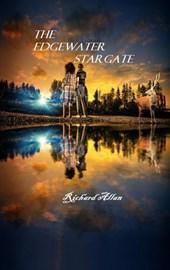 The Edgewater Stargate