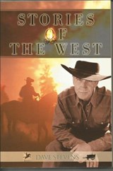 Stories of the West | Dave Stevens |