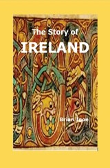 The Story of Ireland | Brian Igoe |