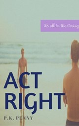Act Right (Thespians) | P.K. Penny |