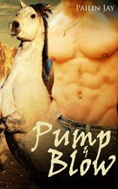 Pump And Blow