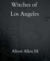 Real Witches of Los Angeles (Original Script, #1)