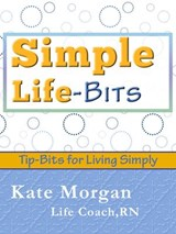 Simple Life Bits | Katie Morgan |