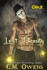 Lost Beauty (Deadly Beauties Live On) | C.M. Owens |